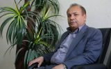 رئیس سازمان بهزیستی کهگیلویه وبویراحمد منصوب شد