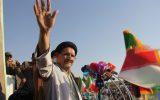 نامه سید محمد موحد به وزیر تعاون ، کار و رفاه اجتماعی در خصوص تعیین دستمزد کارگران