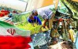 ۵۰۰ طرح جدید اشتغالزایی در حوزه روستاهای شهرستان چرام اجرا می شود