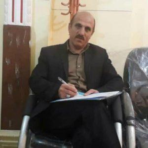 هیئت امنای انجمن خبرنگاران شهرستان چرام مشخص شدند+اسامی وتصاویر