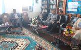 مراسم ارتحال حضرت امام(ره) در شهر چرام برگزار می شود