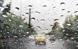 آسمان کهگیلویه و بویراحمد بارانی می شود+جزئیات