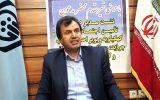یک بیمارستان تامین اجتماعی نیاز اساسی بیمه شدگان ۴شهرستان کهگیلویه و بویراحمد