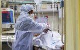 افزایش بیسابقه مبتلایان و فوتیهای کرونایی در سرفاریاب نتیجه دورهمیهای نوروز و مراسمات و تصمیمات عجیب مدیر شبکه بهداشت چرام است