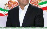 تیم فوتبال امید یاسوج راه اندازی می شود