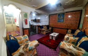 جزئیات کامل پذیرش خانه کوچک معلولین ذهنی خفیف شهرستان کهگیلویه